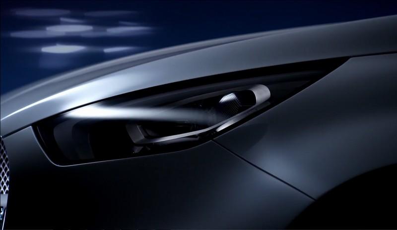2016 - [Mercedes-Benz] X-Class Pickup Concept 2-20161021_mercedes_benz_pickup_video_2