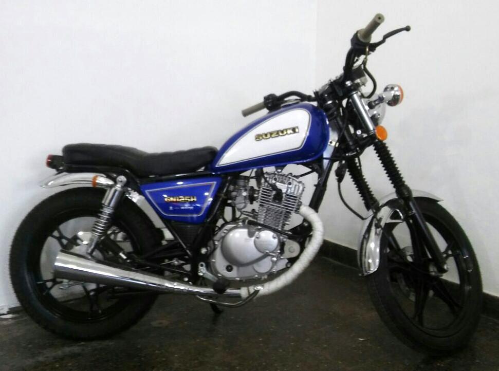 Suzuki GN125 Cafe Racer Sin%20nombre4