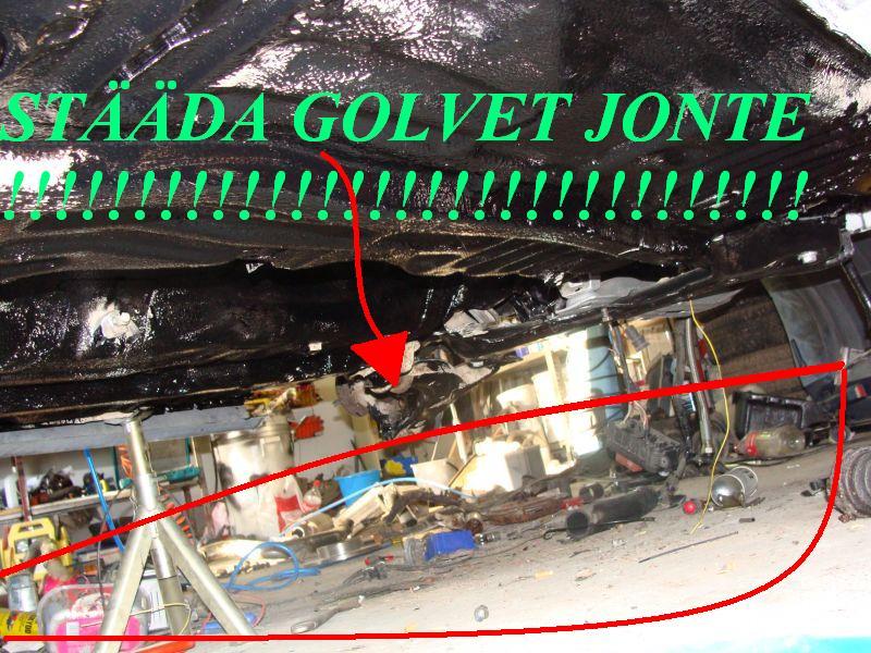 Jontes Toyota Corolla Turbo - Sida 4 234_286_DSC01577_1_1