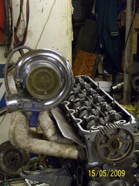 Roobin -  Bmw e30 ''m3'' 327 Turbo - Sida 6 234_Bild_001_3