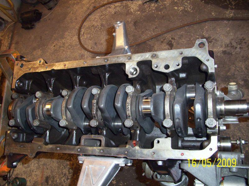 Roobin -  Bmw e30 ''m3'' 327 Turbo - Sida 6 234_Bild_001_4