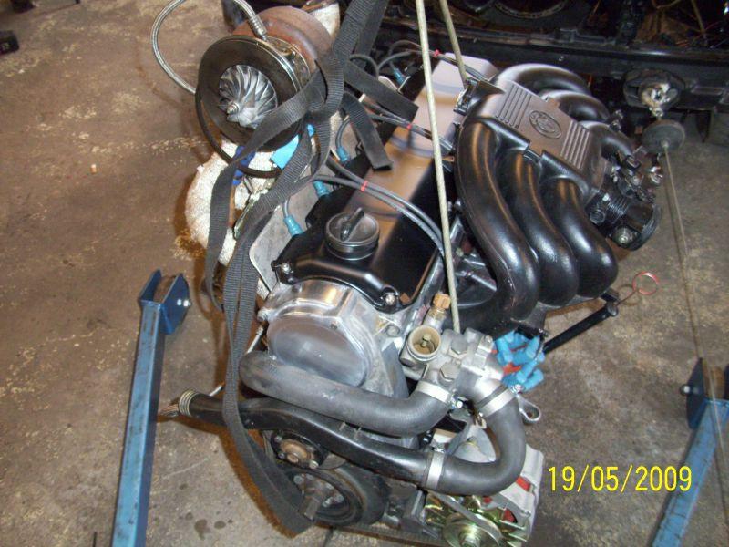 Roobin -  Bmw e30 ''m3'' 327 Turbo - Sida 6 234_Bild_001_5