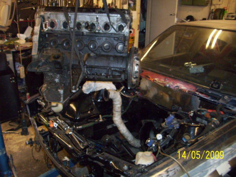 Roobin -  Bmw e30 ''m3'' 327 Turbo - Sida 6 234_Bild_002_3