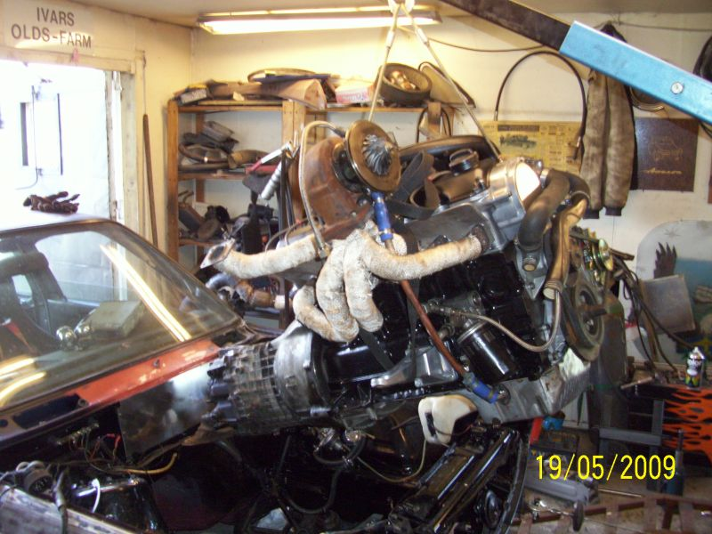 Roobin -  Bmw e30 ''m3'' 327 Turbo - Sida 6 234_Bild_002_5