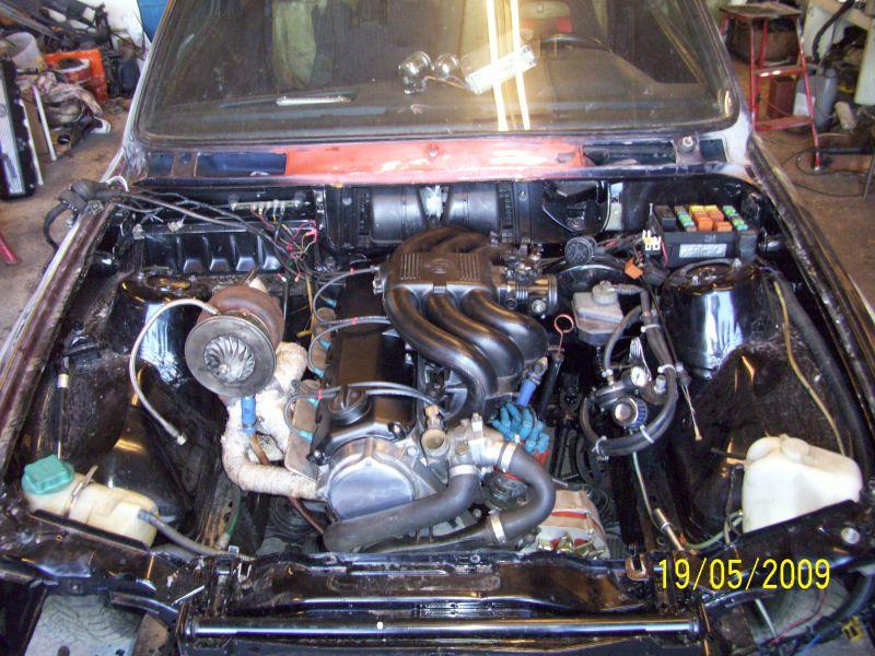 Roobin -  Bmw e30 ''m3'' 327 Turbo - Sida 6 234_Bild_003_5