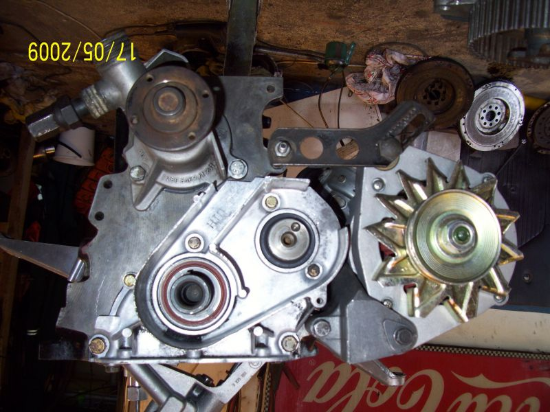 Roobin -  Bmw e30 ''m3'' 327 Turbo - Sida 6 234_Bild_004_5