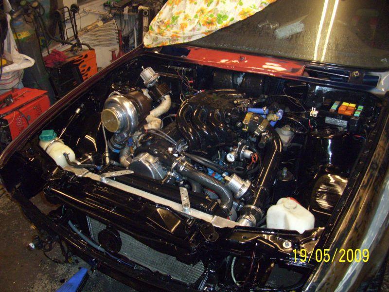 Roobin -  Bmw e30 ''m3'' 327 Turbo - Sida 6 234_Bild_004_6