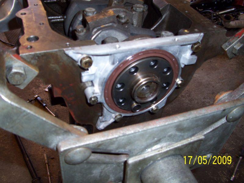 Roobin -  Bmw e30 ''m3'' 327 Turbo - Sida 6 234_Bild_005_3