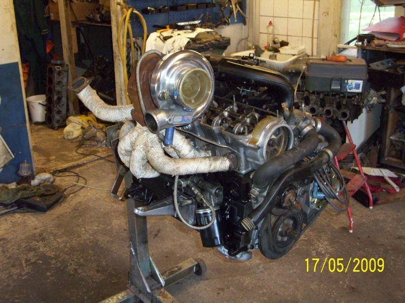 Roobin -  Bmw e30 ''m3'' 327 Turbo - Sida 6 234_Bild_007_2