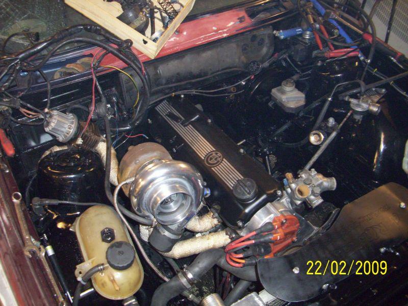 Roobin -  Bmw e30 ''m3'' 327 Turbo - Sida 4 234_Bild_008_1