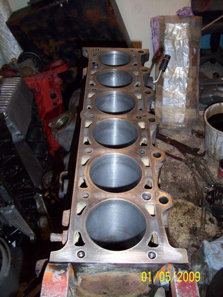 Roobin -  Bmw e30 ''m3'' 327 Turbo - Sida 6 234_Bild_008_2