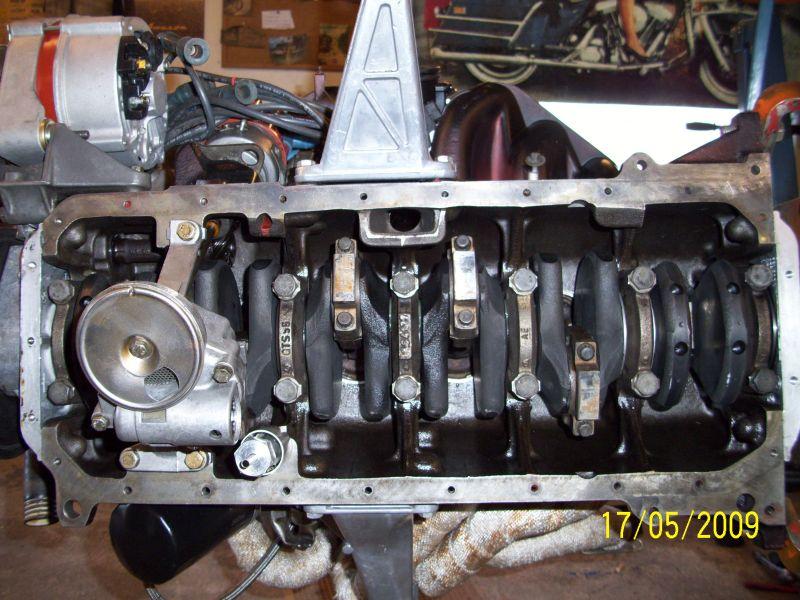 Roobin -  Bmw e30 ''m3'' 327 Turbo - Sida 6 234_Bild_008_3