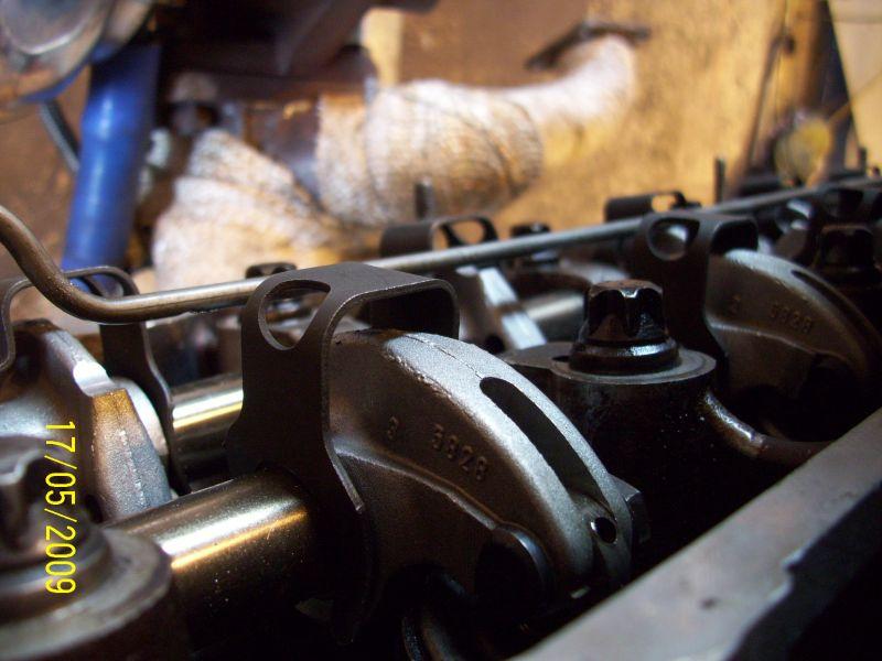 Roobin -  Bmw e30 ''m3'' 327 Turbo - Sida 6 234_Bild_010_3