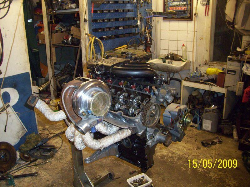Roobin -  Bmw e30 ''m3'' 327 Turbo - Sida 6 234_Bild_014_2
