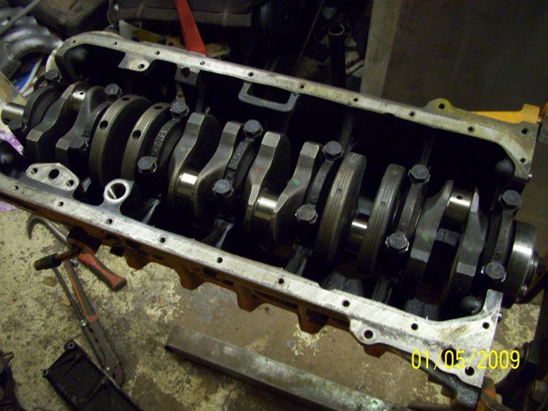 Roobin -  Bmw e30 ''m3'' 327 Turbo - Sida 6 234_Bild_017_3