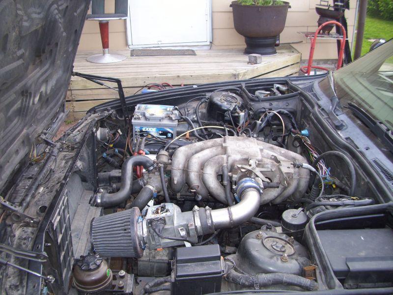 Roobin's BMW E34 525 - Ny uppdate 21 juli - Sida 2 234_Bild_059_1