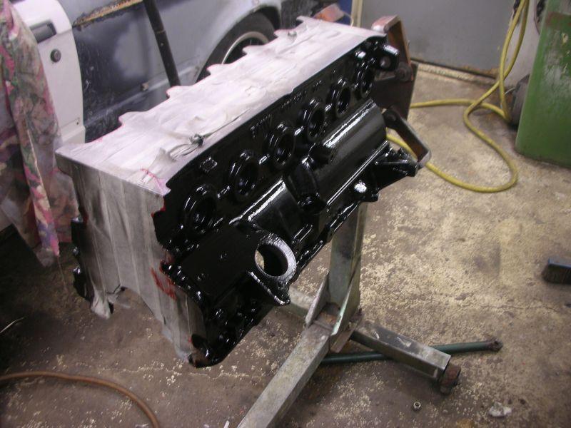 Roobin -  Bmw e30 ''m3'' 327 Turbo 234_DSCN4769_1