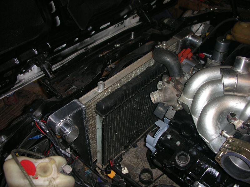 Roobin -  Bmw e30 ''m3'' 327 Turbo 234_DSCN5065_1