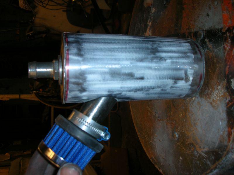 Roobin -  Bmw e30 ''m3'' 327 Turbo 234_DSCN5066_1