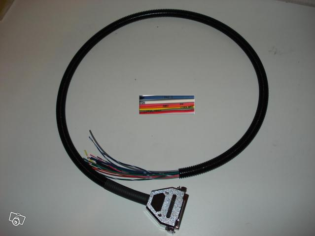Jontes Toyota Corolla Turbo - Sida 3 286_4716898464_1