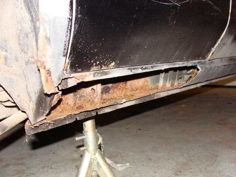 Jontes Toyota Corolla Turbo 286_DSC00639_1