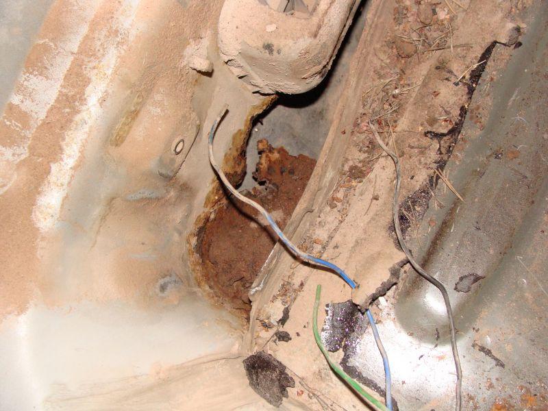 Jontes Toyota Corolla Turbo 286_DSC00640_1