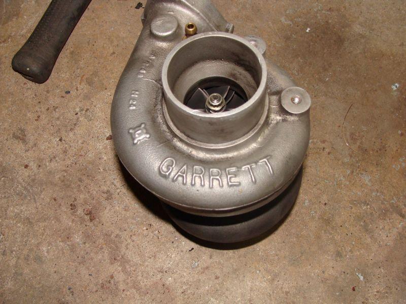 Jontes Toyota Corolla Turbo - Sida 2 286_DSC01191_2