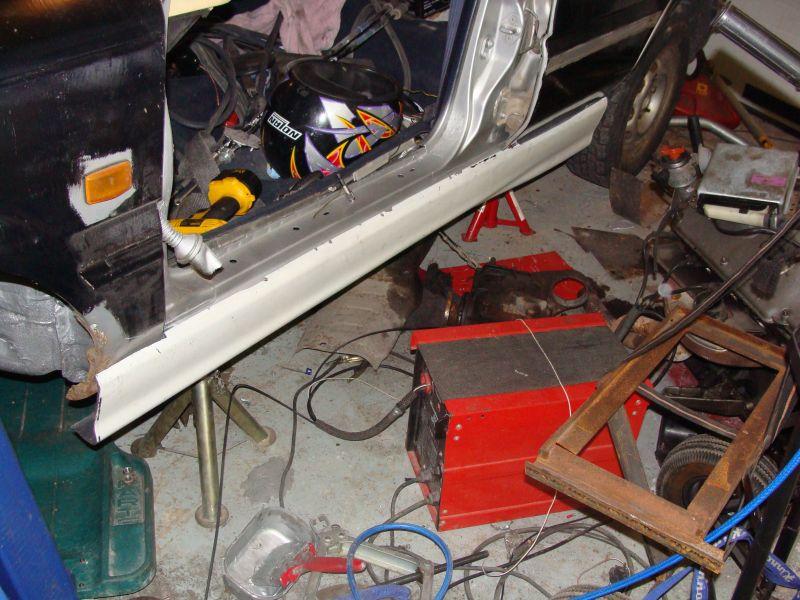 Jontes Toyota Corolla Turbo - Sida 2 286_DSC01387_1