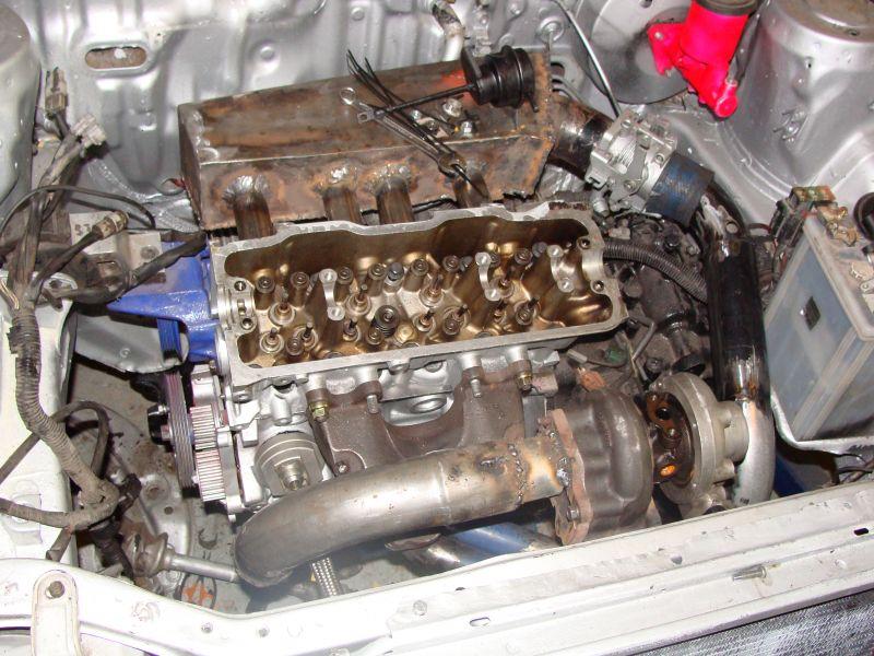 Jontes Toyota Corolla Turbo - Sida 2 286_DSC01413_1