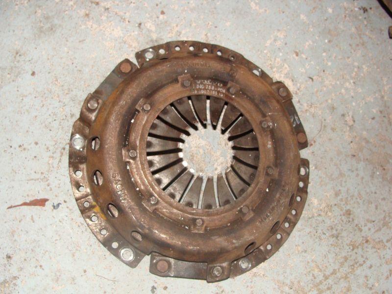Jontes Toyota Corolla Turbo - Sida 2 286_DSC01449_1