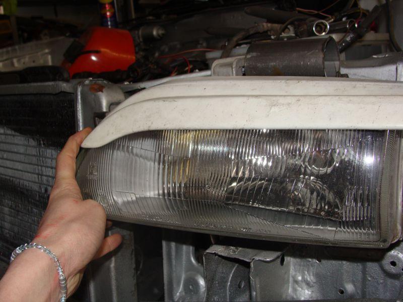 Jontes Toyota Corolla Turbo - Sida 3 286_DSC01538_1