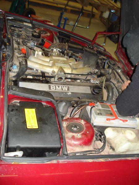 Roobin's BMW E34 525 - Ny uppdate 21 juli - Sida 2 471_DSC01190_1
