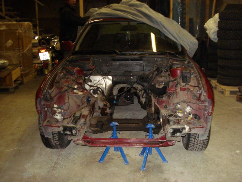 Roobin's BMW E34 525 - Ny uppdate 21 juli - Sida 2 471_DSC01364_1