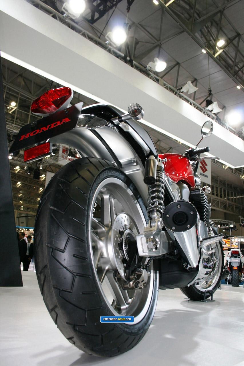 New CB 1100 Honda-cb1100f-4