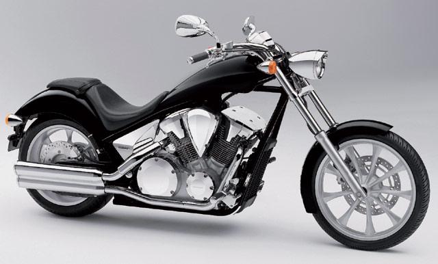 Honda Chopper Honda_vtx1300cx_5