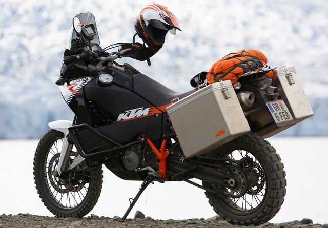 ktm adventure r Ktm-adventure-r-990-total