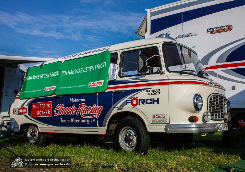 classic - [Road racing] Frohburger Classic Grand Prix  2017   - Page 2 FRC_008