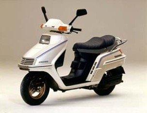 buggy Dazon 250 Honda-elite-250-white-2
