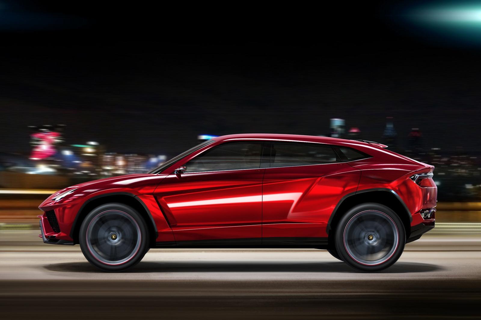 EVORA 2016 - Pagina 3 Lamborghini-urus-concept-is-born-photo-gallery-video_11