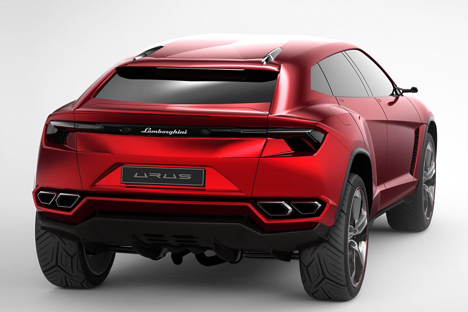 EVORA 2016 - Pagina 3 Lamborghini-urus-concept-is-born-photo-gallery-video_3