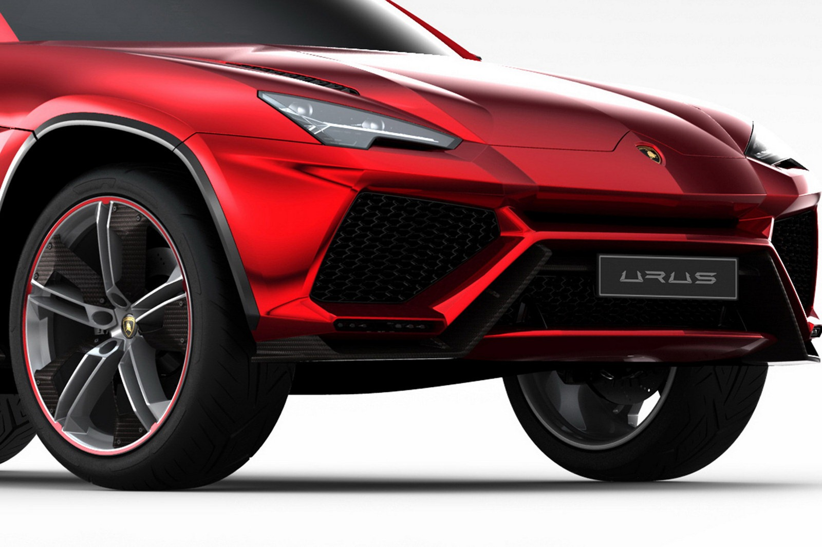 EVORA 2016 - Pagina 3 Lamborghini-urus-concept-is-born-photo-gallery-video_5