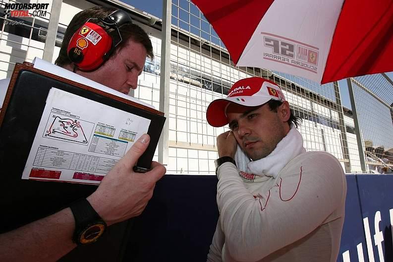 [F1] Felipe Massa Fan club - Page 3 Z1268580384