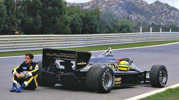 Utenti presenti - Pagina 2 Lotus-driver-Ayrton-Senna