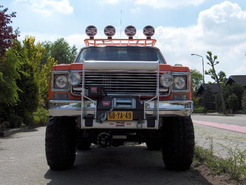 Un chevy pour koni - Page 3 Chevrolet-blazer-cheyenne-01