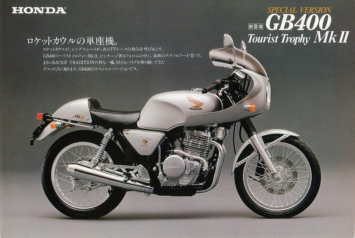Mono Cylinder Cafe  Honda-gb-400-tt-02