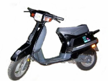 2 cromos + scooter Peugeot-st-01