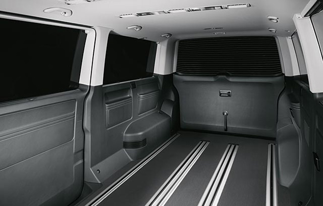Multivan long 4 motion Volkswagen-multivan-long-01