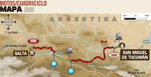 Rallye Raid Dakar Argentina - Bolivia - Chile 2014 [5-18 Enero] - Página 15 2