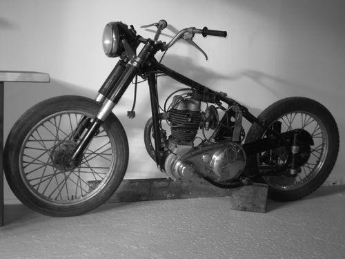 Histoire restauration C11 1950 C11dmt_020