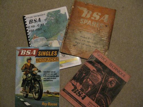Histoire restauration C11 1950 C11dmt_040